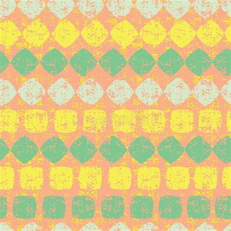 gewebe mit geflammtem muster 5 buchstaben orange streifen vektor abbildung illustration