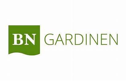 Logos Bn 1510 Gardinen