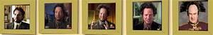 Giorgio Tsoukalos Hair Progression | www.imgkid.com - The ...