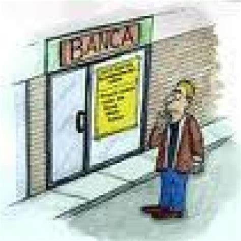 contratto di locazione box auto contratto di locazione per box autorimesse posto auto
