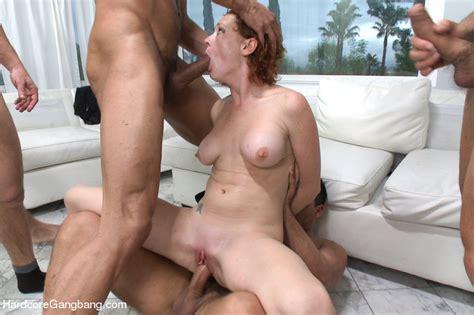 Xxx Rough Sex Pics Of Nude Redhead Nymph Ge Xxx Dessert