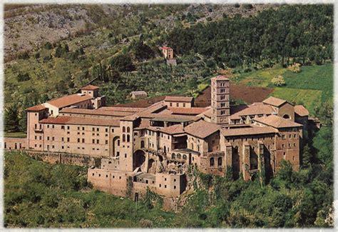 #ItaliaOnTheRoad Alla scoperta della valle perduta