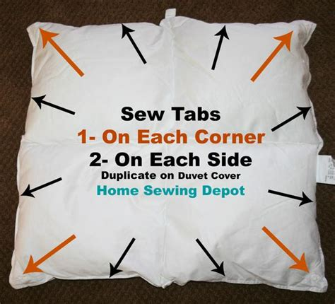 drapery workroom equipment for sale duvet snap strips keep the duve in place no chasing the