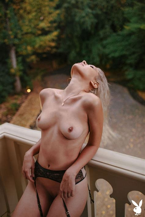 Michelle Rizo TheFappening Nude PlayBoy Photos The