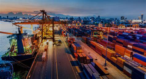 bureau veritas indonesia logistics sgs