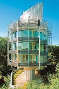 13, Amazing, High-tech, Dream, Houses