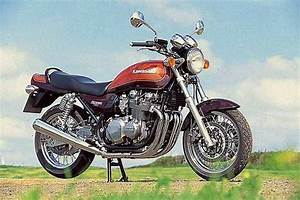 Kawasaki 750 Zephyr : kawasaki zephyr 750 1992 1998 review mcn ~ Jslefanu.com Haus und Dekorationen