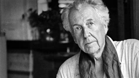 """Frank Lloyd Wright, The First """"green"""" Architect"""