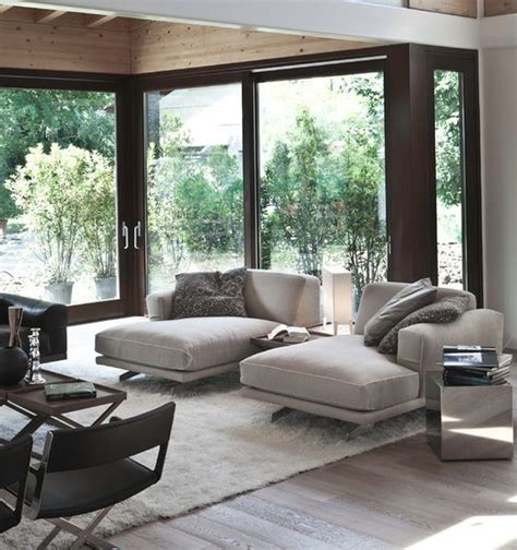 livingroom lounge inspiration 34 stylish interiors sporting the