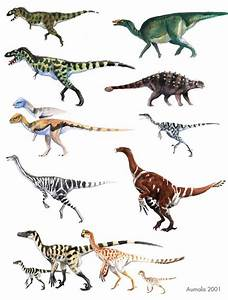 17 Best images about DINOSOURS on Pinterest | Prehistoric ...