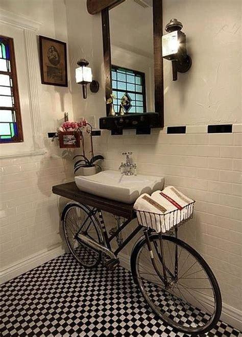 Creative Vanity Ideas by Bathroom Vanity Ideas