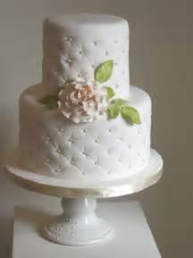 let them eat cakes small wedding cake hamilton - Small Wedding Cakes
