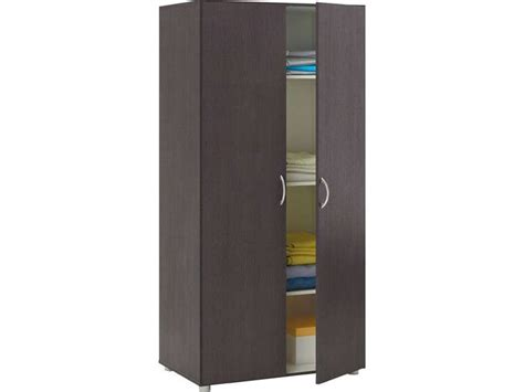 1000 ideas about armoire pas cher on wooden shelves armoire chambre and armoires