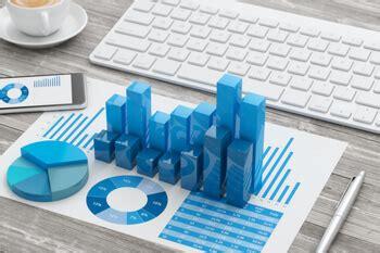 bwl studium mit schwerpunkt finanzen versicherung