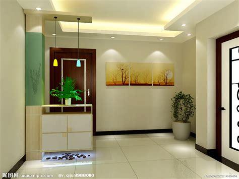 home office interiors 玄关设计 玄关设计效果图 入户玄关设计 精彩推荐 辽宁青年网
