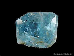 Topaz - SOREG16F-221 - St Annes Mine - Zimbabwe Mineral ...
