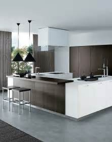 Kitchen Designs Contemporary Photo