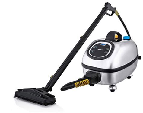Dupray Hill Injection Steam Cleaner Roberts Carpet Cleaning Empire In Detroit Michigan Emerson One Repair Louisville Ky How Do I Get Baby Food Out Of Area Rug On Floor To Clean Throw Up Cost New Installed