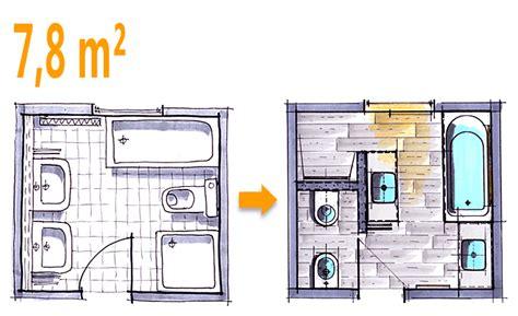 Badplanung Beispiel 7,8 Qm Modernes Komplettbad Mit Warema Jalousie Ikea Jalousien Aus Aluminium Für Fenster Anbringen Ersatzteile Grün Rollladen