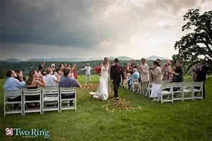 wedding dress shops asheville nc cheap wedding dresses With honeymoon packages asheville nc