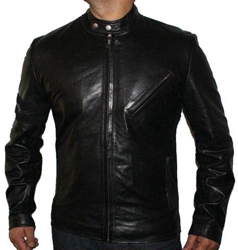 designer leather jackets leather jacket mens designer leather jackets leather next