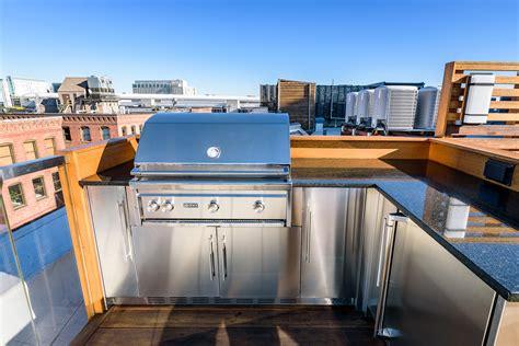 outdoor kitchen design center outdoor kitchen design center michael kitchens 3843