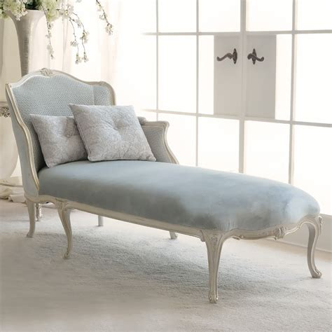 luxury tufted chaise lounge chair  remodel interior decor home chairs modern outdoor ideas