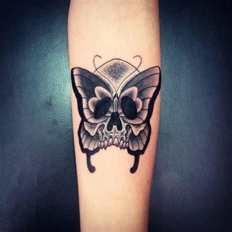 dashing forearm tattoos  women