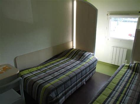 chambres d h es blois cama photo de hotelf1 blois nord blois tripadvisor