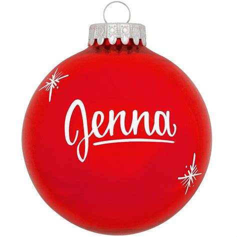 Personalized Christmas Ornament Plain Design  Bronner's. Recycled Christmas Door Decorations. How To Make Christmas Tree Decorations. Christmas Tree Decorations Small. Inflatable Christmas Decoration Blower Motor. Christmas Decorating Bedroom Ideas. Make Christmas Cake Decorations Out Icing. Christmas Ornaments Made Easy. Over The Top Christmas Decorations Inside