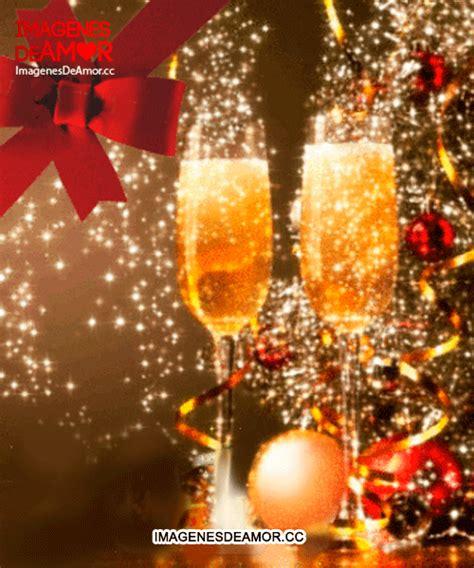 Imágenes de Feliz 2016 para compartir en Año Nuevo