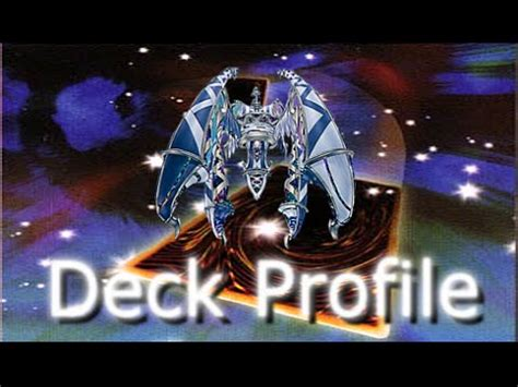 Tier 1 Yugioh Decks November 2014 by Deck List Qliphort Dueling Network September 2014