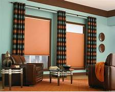 Home Decorators Blinds by Custom Drapery Projects For Homes Businesses Fairfield County CT