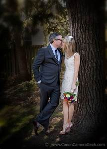 the 2 best canon lens for wedding photography With best lens for wedding videography