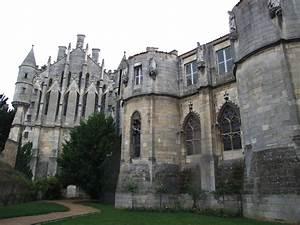 Poitiers Carte De France : file poitiers palais de justice wikimedia commons ~ Dailycaller-alerts.com Idées de Décoration