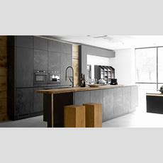 Alnostar Cera  Boomroom  Alno Kitchen, Kitchen Furniture