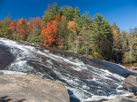 Photo Gallery: Dupont State Forest Hiking