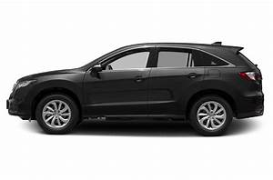 Acura rdx 2016 invoice price 2017 2018 best cars reviews for Acura rdx dealer invoice
