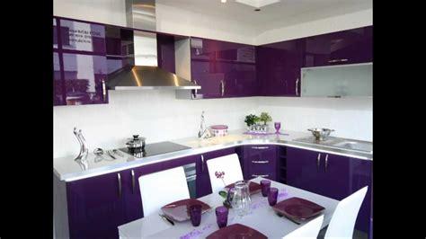 meuble cuisine leroy merlin delinia beautiful notre expertise meuble cuisine cuisine equipee