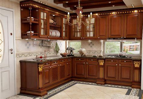modele de porte d armoire de cuisine bonne qualité d 39 armoires de cuisine avec acrylique panneau