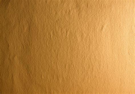 Bronze Wallpaper