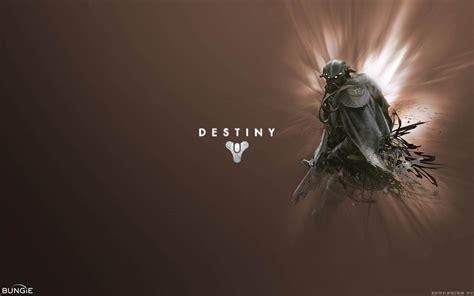 May 9, 2018 views : Destiny Game Wallpaper - WallpaperSafari