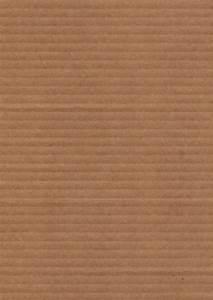 15 Brown Paper & Cardboard Textures | {knick knacks ...