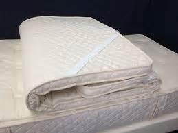 phoenix az xxl adjustable bed bottom fitted sheets