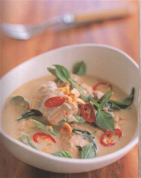 recette de cuisine simple pour debutant cuisine tha pour debutants 28 images mon quatri 232 me