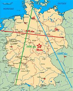 Berlin Hamburg Entfernung : deutschland karte entfernung a6 s6 s6 plus halt alle c4 ~ Watch28wear.com Haus und Dekorationen