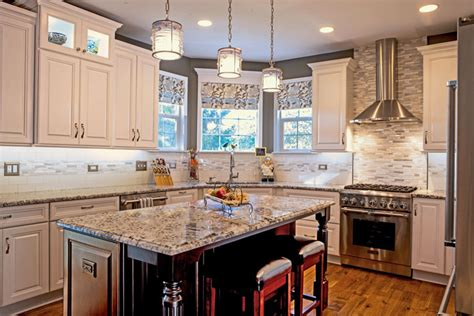 island kitchen and bath century kitchens bath kitchen remodeler 847 395 3418 9058