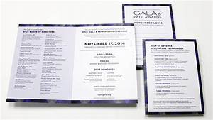 New York Ehealth Collaborative Gala Invitation