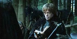 Tyrion NOT a Lannister (GoT Theory Explained) - How it ...