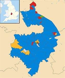 Elections 2017 Candidats : warwickshire county council election 2017 wikipedia ~ Maxctalentgroup.com Avis de Voitures
